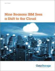 IBM-9-reasons-wp-cover