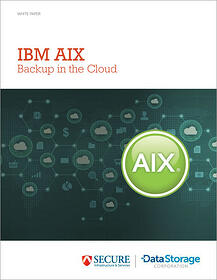 IBM-AIX-backup-whitepaper.jpg