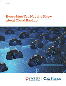 dsc-backup-guide.jpg