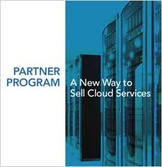 partner-infokit.jpg