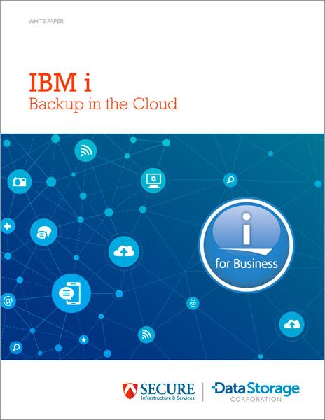 IBMi-backup-whitepaper-1.jpg